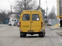 Каменск-Шахтинский. ГАЗель (все модификации) ма899