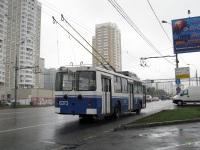 Москва. ЗиУ-682ГМ №6373