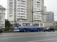 Москва. ЗиУ-682ГМ №6367