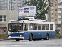 Москва. ТролЗа-5275.05 №6437