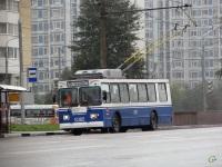 Москва. ЗиУ-682ГМ №6385