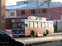 Москва. ВМЗ-373 №6015