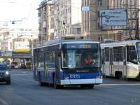 Москва. ВМЗ-5298.01 (ВМЗ-463) №6935