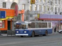 Москва. ЗиУ-682Г-016 (ЗиУ-682Г0М) №6381