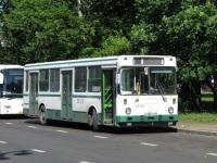Москва. ЛиАЗ-5256.25 р950то