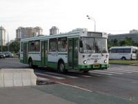 Москва. ЛиАЗ-5256.25 ас164