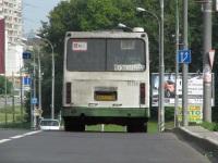 Москва. ЛиАЗ-5256 вв649
