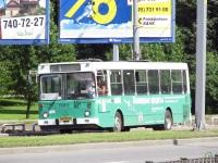 Москва. ЛиАЗ-5256.25 ар069
