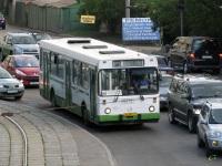Москва. ЛиАЗ-5256.25 ар092