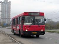 Москва. ЛиАЗ-5256 вх746