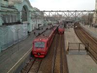 Москва. ЭД4МКМ-АЭРО-0002, ЭР2Т-7130