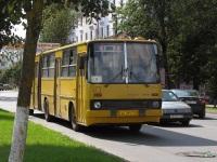 Великий Новгород. Ikarus 280.33 ае099