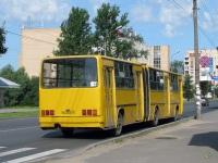 Великий Новгород. Ikarus 280 ае099