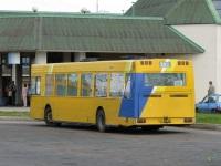 Aabenraa 5000 (Volvo B10L-60) ае109
