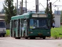 Великий Новгород. Säffle 5000 (Volvo B10L-3000) ае118