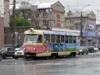 Ижевск. Tatra T3 №1183