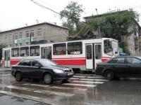 Ижевск. 71-402 №1300