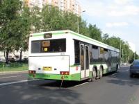 Москва. МАЗ-107.066 вм750