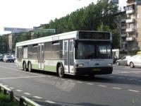 Москва. МАЗ-107.066 еа688