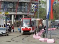 Нижний Новгород. Tatra T3 №2684