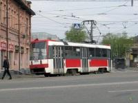 Нижний Новгород. Tatra T3 №2676