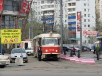 Нижний Новгород. Tatra T3 №2614