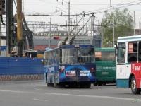 Нижний Новгород. ЗиУ-682В00 №2608