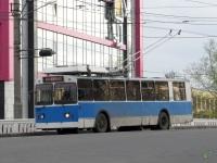 Нижний Новгород. ЗиУ-682 КР Иваново №2549