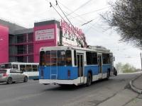 Нижний Новгород. БТЗ-5276 №2522