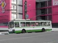 Нижний Новгород. ВЗТМ-5280 №2315