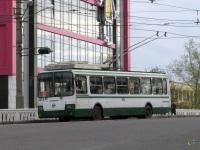 Нижний Новгород. ВЗТМ-5280 №2313