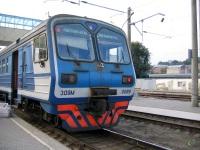 Ростов-на-Дону. ЭД9М-0089