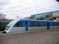 Ростов-на-Дону. РА2-021