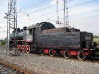 Москва. Эу-699-74, Эу-682-87