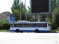 Ростов-на-Дону. ЛиАЗ-52803 №341