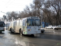 ЗиУ-682Г-012 (ЗиУ-682Г0А) №300
