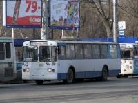 Ростов-на-Дону. ЗиУ-682Г-012 (ЗиУ-682Г0А) №294, ЗиУ-682Г-012 (ЗиУ-682Г0А) №295