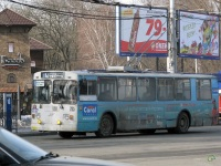 ЗиУ-682Г-016 (012) №295