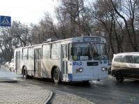 ЗиУ-682Г-012 (ЗиУ-682Г0А) №1191