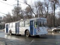 ЗиУ-682Г-016 (012) №287