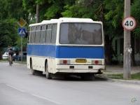 Таганрог. Ikarus 250 со920