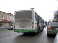 Новочеркасск. ЛиАЗ-5256 мв017