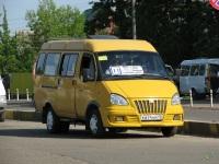 Обнинск. ГАЗель (все модификации) к674км