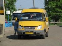 Обнинск. ГАЗель (все модификации) ав893