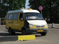 Обнинск. ГАЗель (все модификации) ав900