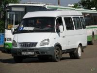 Обнинск. ГАЗель (все модификации) е598хх