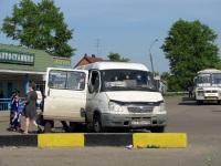 Обнинск. ГАЗель (все модификации) к718оо