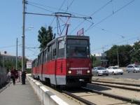 Краснодар. 71-605 (КТМ-5) №346, 71-605 (КТМ-5) №577