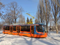 Енакиево. 71-623-02 (КТМ-23) №201