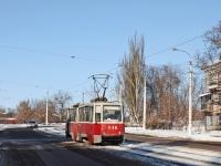 Енакиево. 71-605 (КТМ-5) №046
